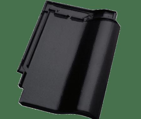 ALEGRA 8 NOBLE BLACK