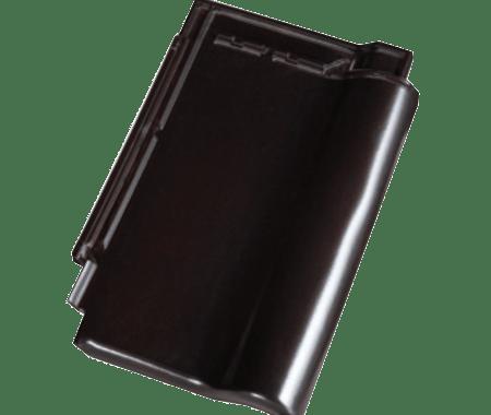 ALEGRA 9 BLACK ENGOBE