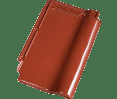 ALEGRA 9 NOBLE BRICK RED