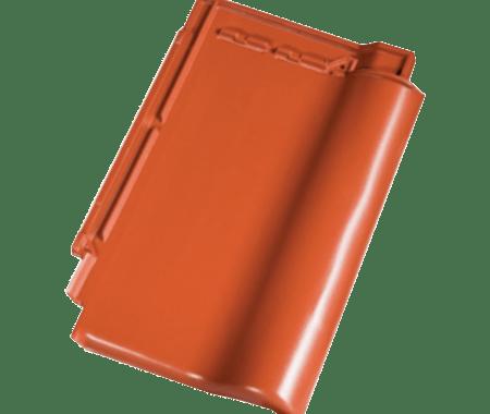 ALEGRA 9 RED ENGOBE