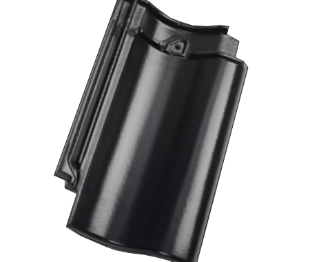 CAVUS 14 NOBLE BLACK