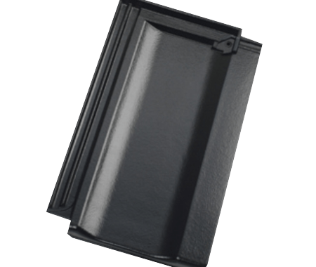 COSMO 12 DEEP BLACK ENGOBE