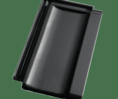 COSMO 12 NOBLE BLACK