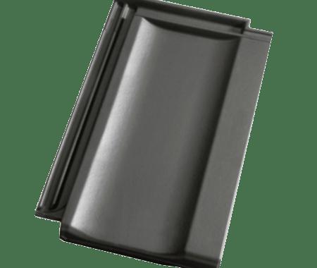 COSMO 12 OLD BLACK ENGOBE