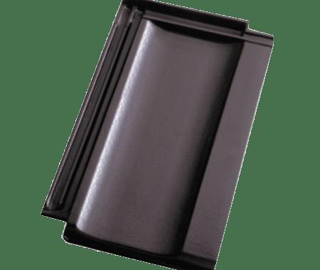 COSMO 15 DEEP BLACK ENGOBE