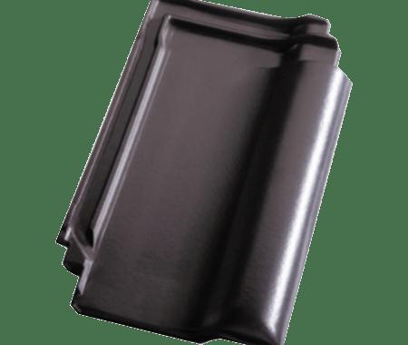 E32 DEEP BLACK ENGOBE