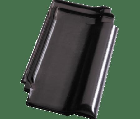 E32 NOBLE BLACK