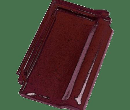 KORAMIC FD (N91)