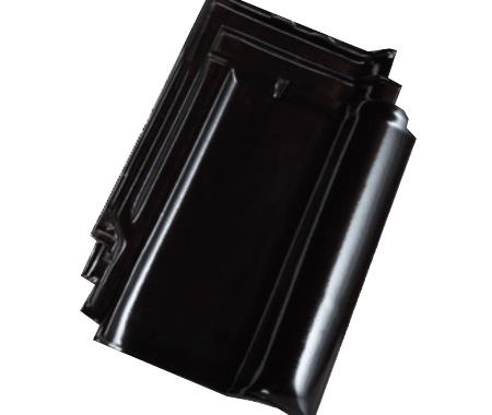 L15 NOBLE BLACK