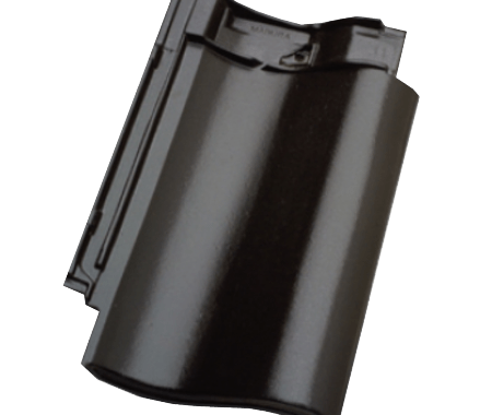 MADURA 11 NOBLE BLACK