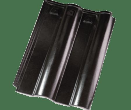 MODULA 9 NOBLE BLACK
