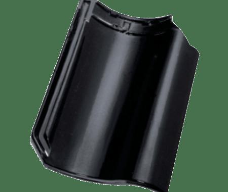 OVH BLACK GLAZED
